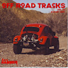 Off Road Tracks Vol. 94