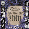 Orkus Presents The Best Of 2001