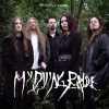 Peaceville Presents My Dying Bride (digital)