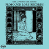 Profound Lore Label Showcase