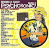 Psychosonic! Volume 49