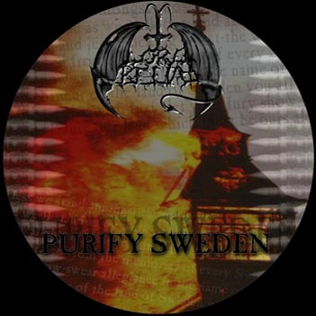 Purify Sweden