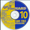 Radio Force 10