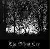 The Silent Cry (demo)