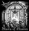 Slaves Of Illusion