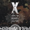 Solitude Productions - X Years Of Doom & Solitude (digital)