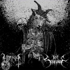 Split with Horna (ep)