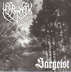 Split with Sargeist (ep)