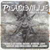 Peaceville - Through The Eye Of Darkness (video)