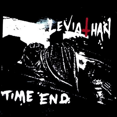 Time End (demo)