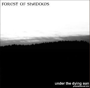 Under the Dying Sun (demo)