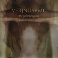 Verjnuarmu (demo)